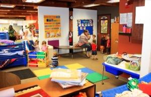 École Maison, childcare, daycare, preschool, child care, day care, preschool in Hilliard, daycare in Hilliard, day care in Hilliard